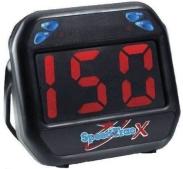 speedtrac-x