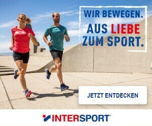 Intersport-Logo