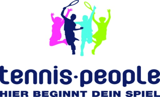 tennis-people