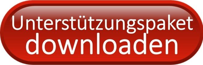 unterstützungspaket-downloaden.jpg