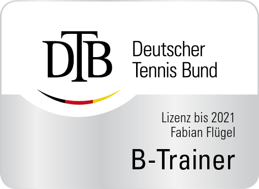 DTB Trainer Badge 2019-20121 4tvlvnus5e80.badge.small