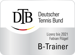 DTB Trainer Badge 2019-20121 4tvlvnus5e80.badge.small