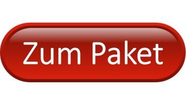 Button Zum Paket